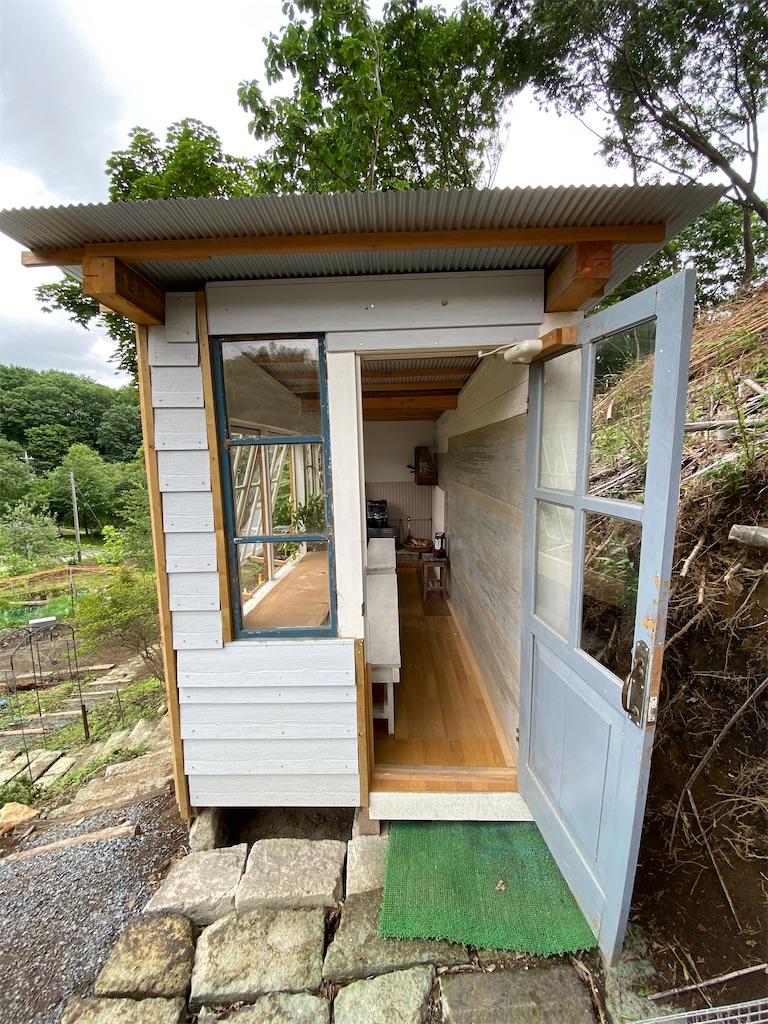 f:id:HIROAKI-ISHIWATA:20210522170035j:image