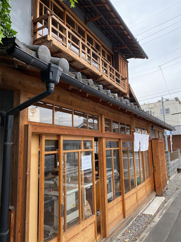 f:id:HIROAKI-ISHIWATA:20210524203057j:image