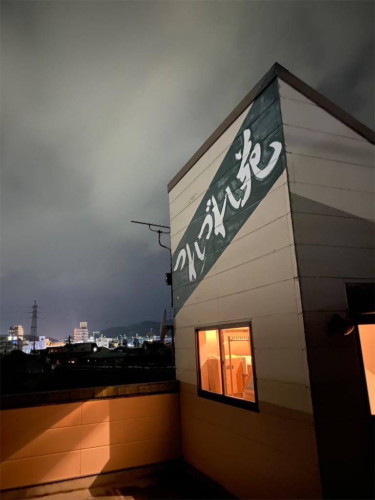 f:id:HIROAKI-ISHIWATA:20210526210309j:image