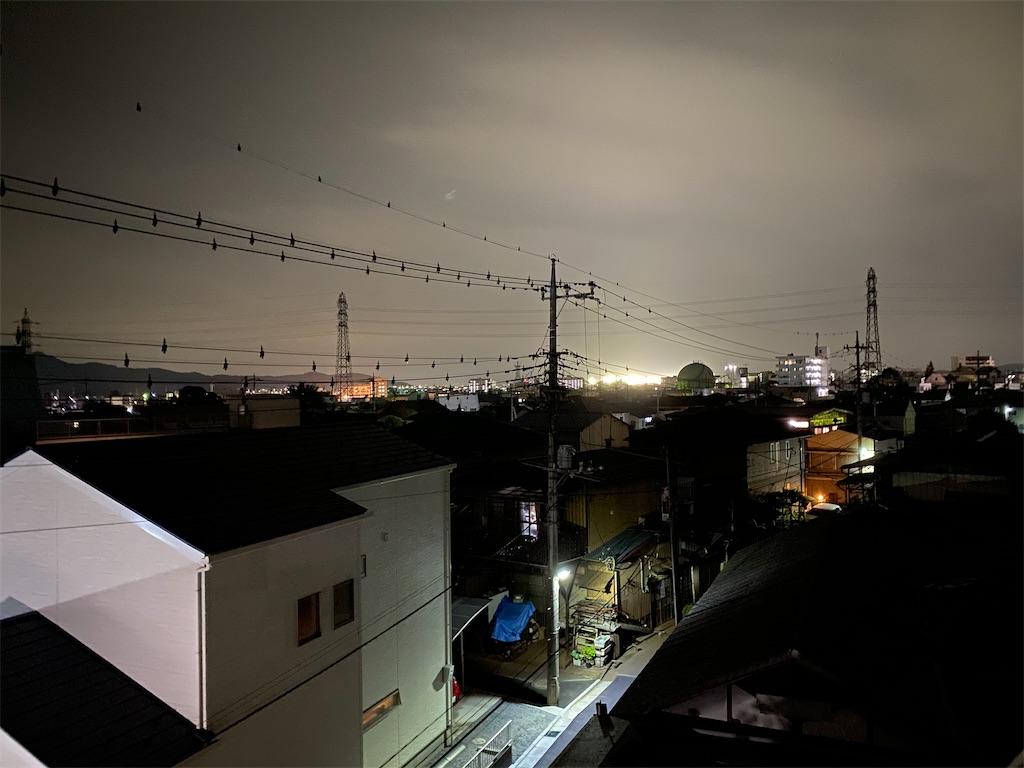f:id:HIROAKI-ISHIWATA:20210526210316j:image
