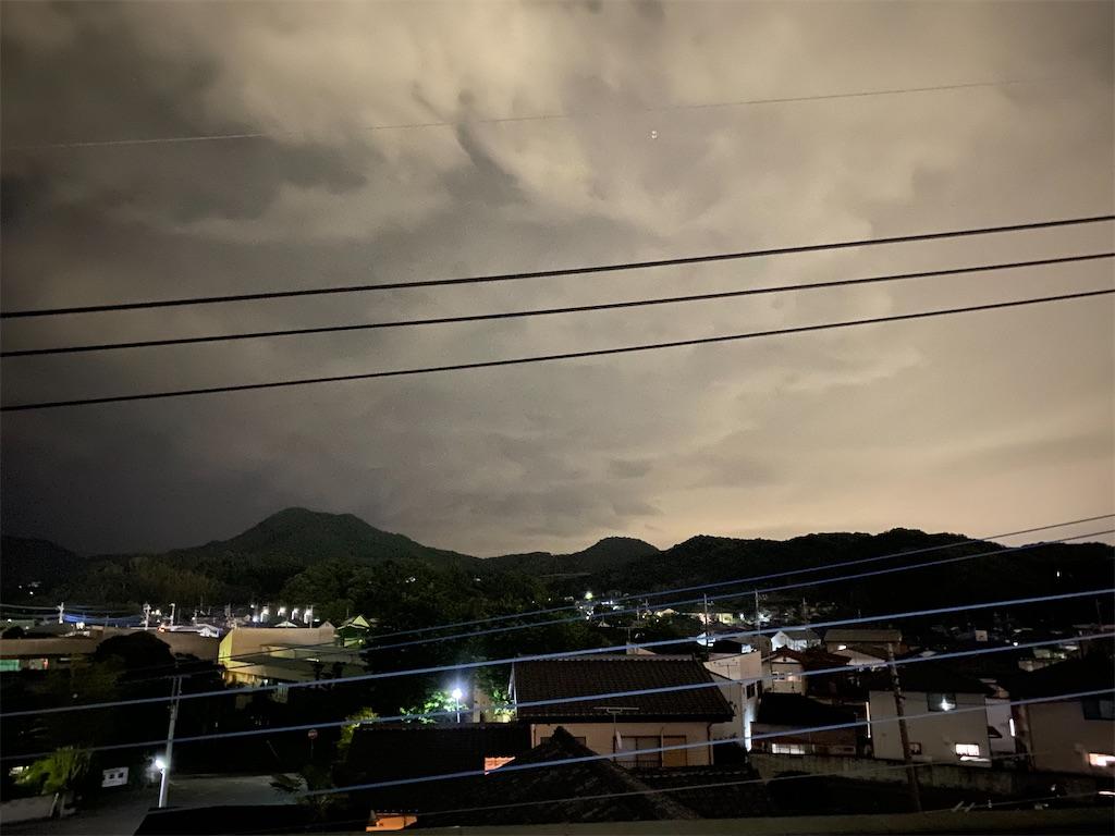 f:id:HIROAKI-ISHIWATA:20210526210322j:image