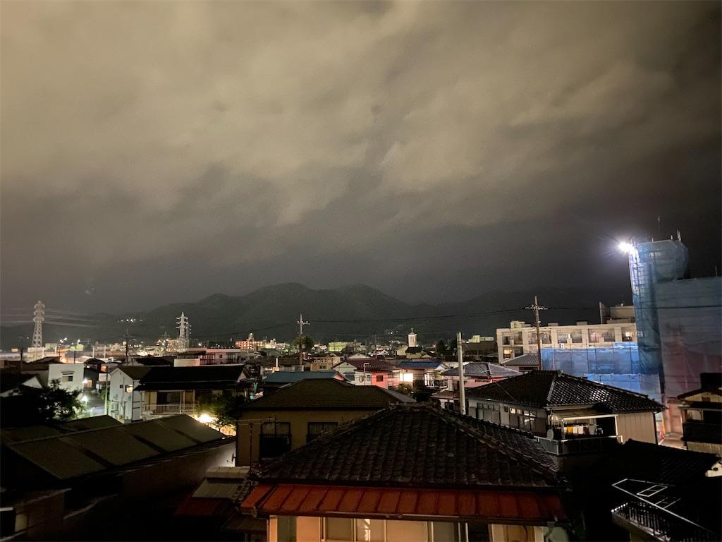 f:id:HIROAKI-ISHIWATA:20210526210329j:image