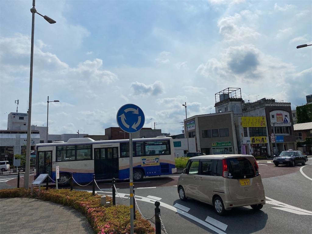 f:id:HIROAKI-ISHIWATA:20210602210913j:image