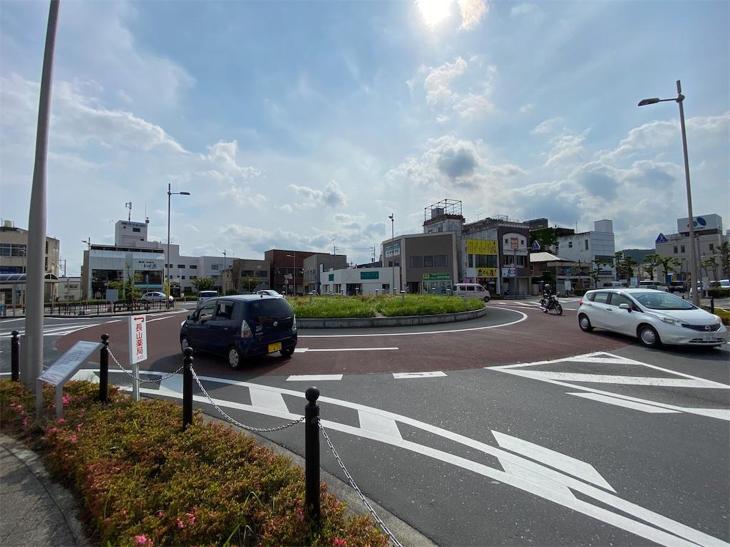 f:id:HIROAKI-ISHIWATA:20210602210917j:image