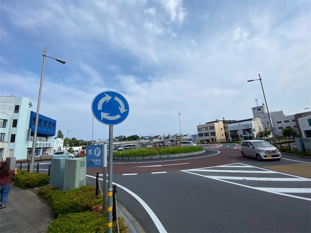 f:id:HIROAKI-ISHIWATA:20210602210923j:image