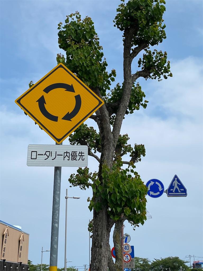 f:id:HIROAKI-ISHIWATA:20210602210928j:image