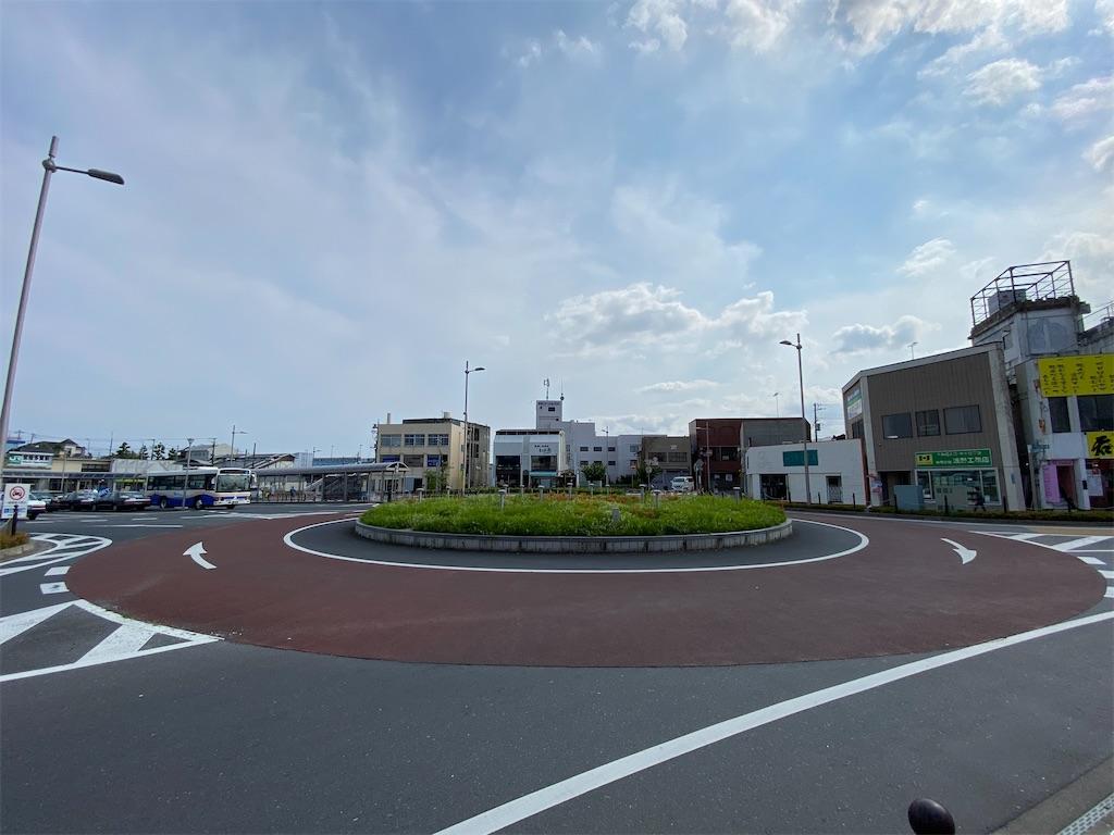f:id:HIROAKI-ISHIWATA:20210602210938j:image