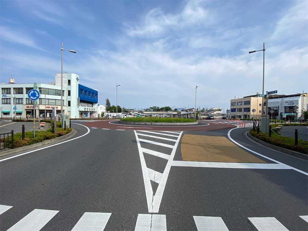 f:id:HIROAKI-ISHIWATA:20210602210942j:image