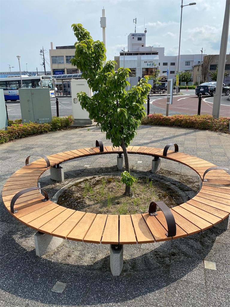 f:id:HIROAKI-ISHIWATA:20210602210951j:image
