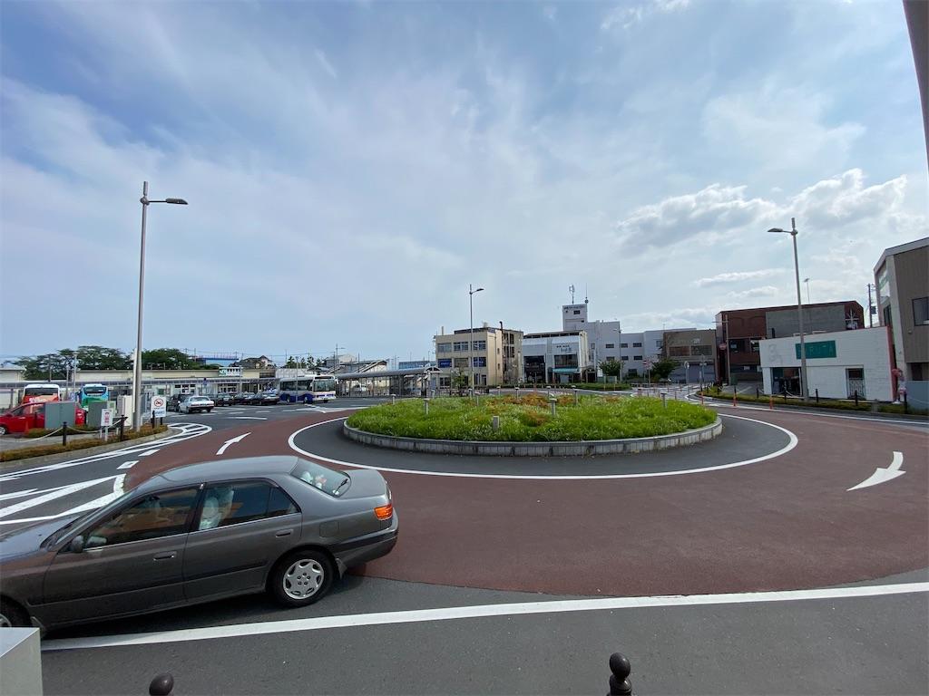 f:id:HIROAKI-ISHIWATA:20210602211000j:image