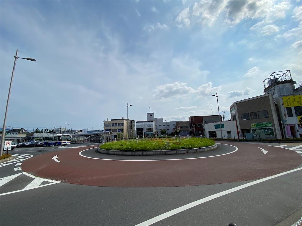 f:id:HIROAKI-ISHIWATA:20210602211004j:image