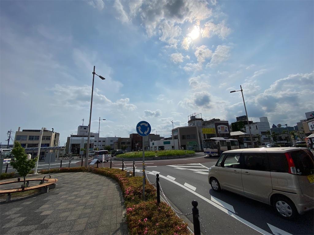 f:id:HIROAKI-ISHIWATA:20210602211010j:image