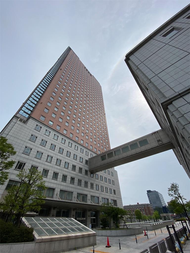 f:id:HIROAKI-ISHIWATA:20210613162509j:image