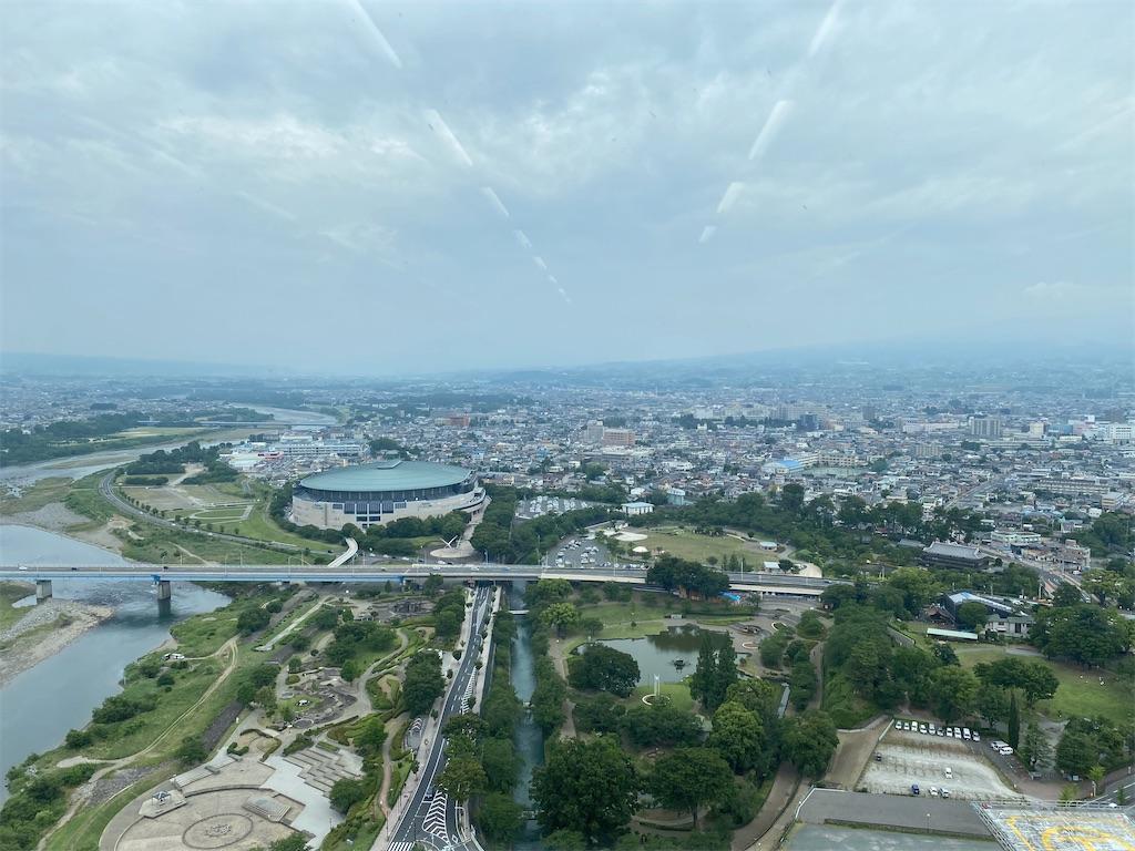 f:id:HIROAKI-ISHIWATA:20210613162540j:image