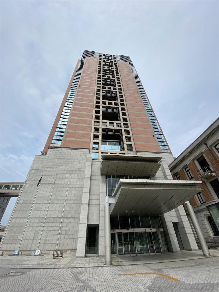 f:id:HIROAKI-ISHIWATA:20210613162549j:image