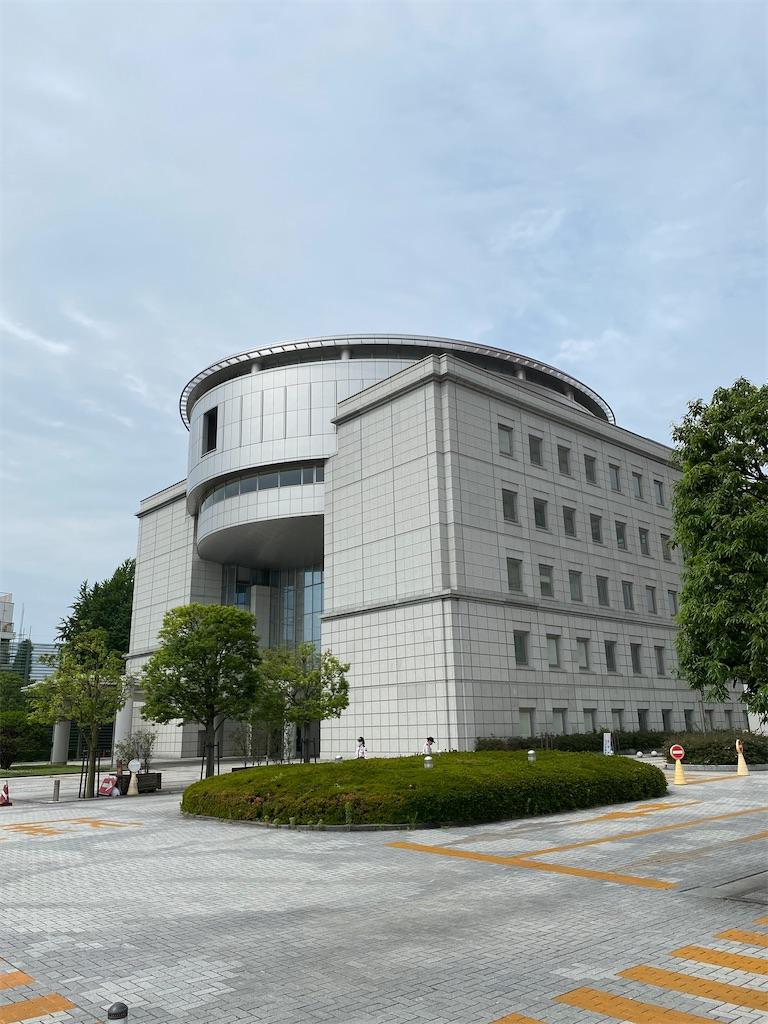 f:id:HIROAKI-ISHIWATA:20210613162603j:image