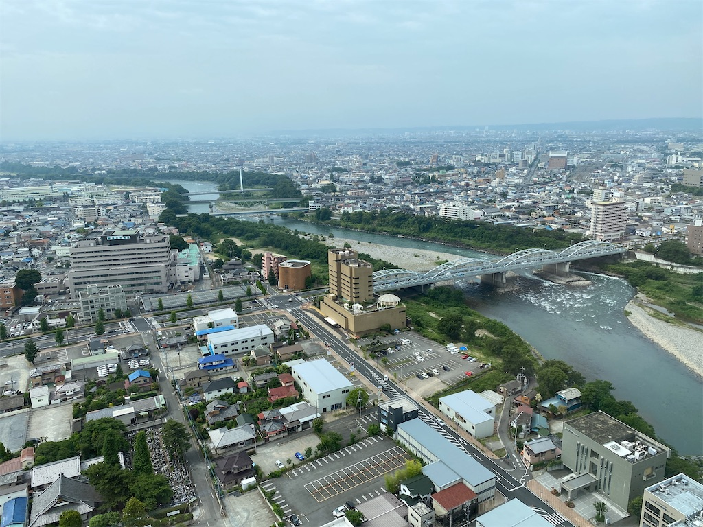 f:id:HIROAKI-ISHIWATA:20210613162616j:image