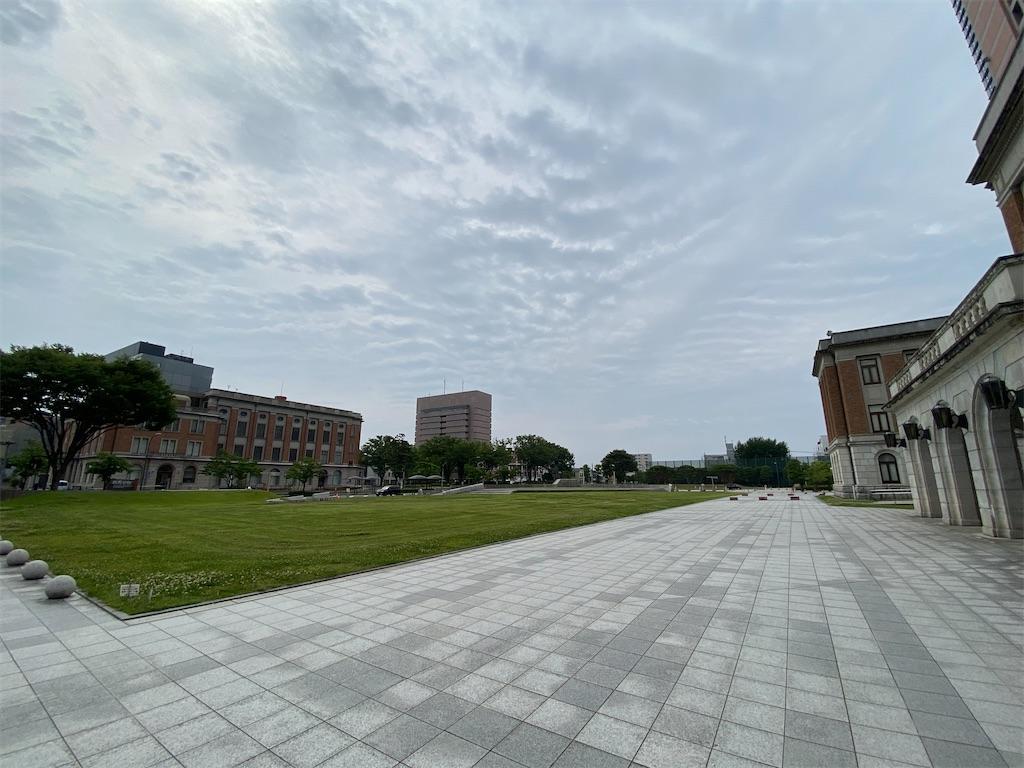 f:id:HIROAKI-ISHIWATA:20210613162658j:image
