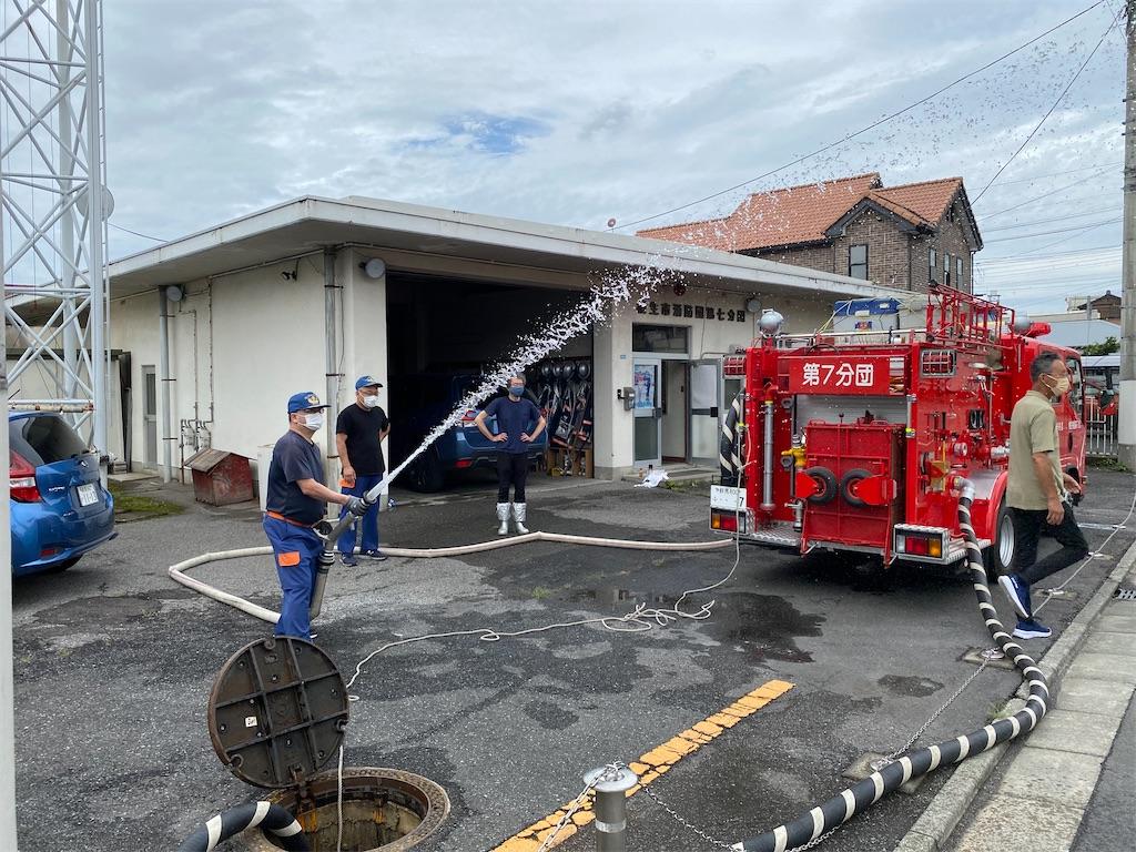 f:id:HIROAKI-ISHIWATA:20210620105549j:image