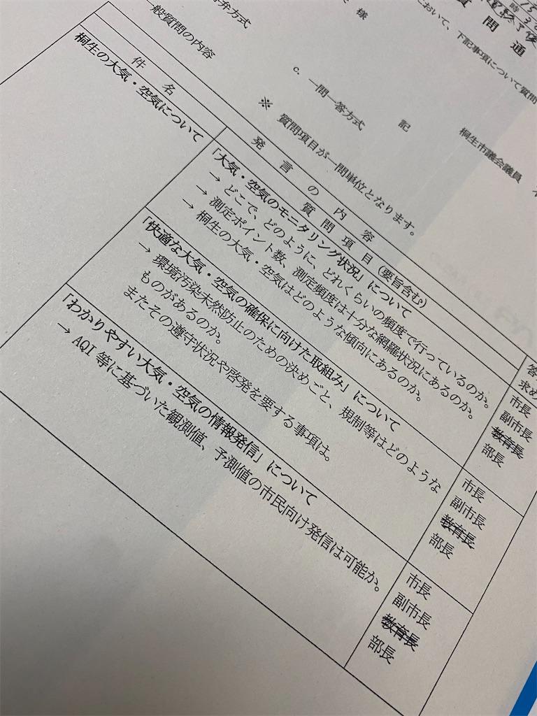f:id:HIROAKI-ISHIWATA:20210623181519j:image