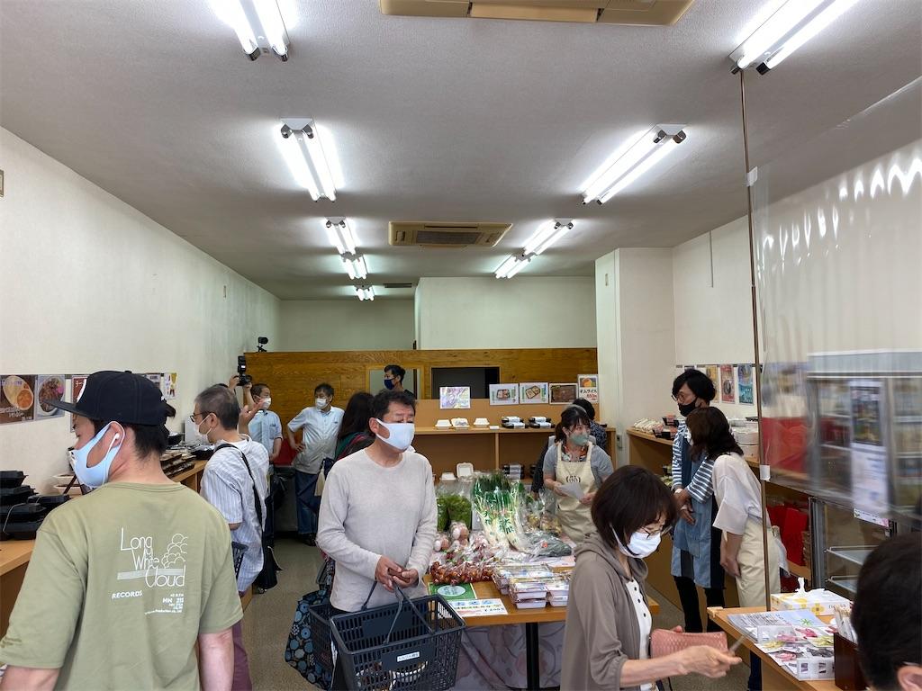 f:id:HIROAKI-ISHIWATA:20210626114817j:image