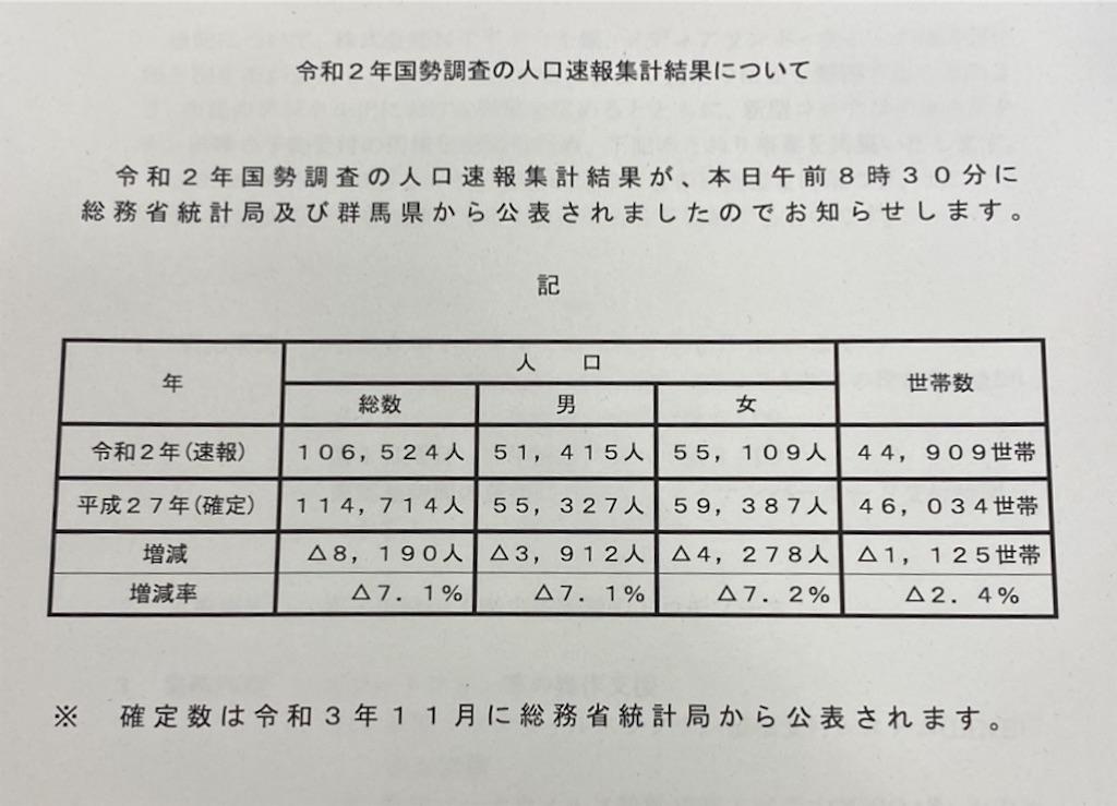 f:id:HIROAKI-ISHIWATA:20210626121056j:image