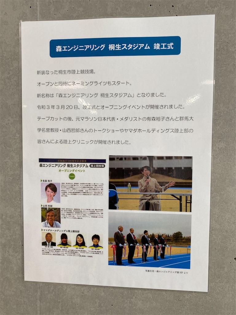 f:id:HIROAKI-ISHIWATA:20210629172006j:image