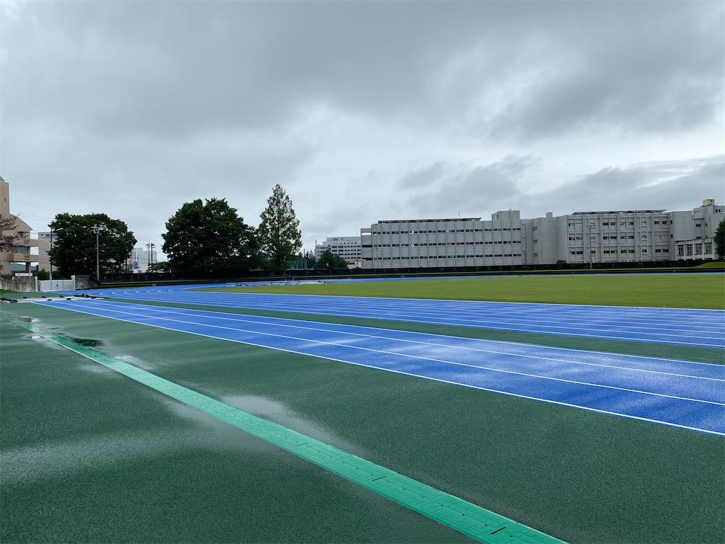 f:id:HIROAKI-ISHIWATA:20210629172020j:image