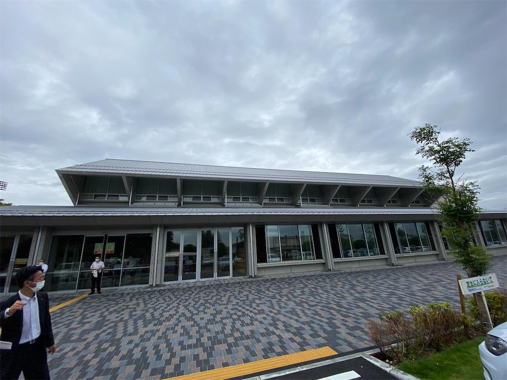 f:id:HIROAKI-ISHIWATA:20210629174411j:image