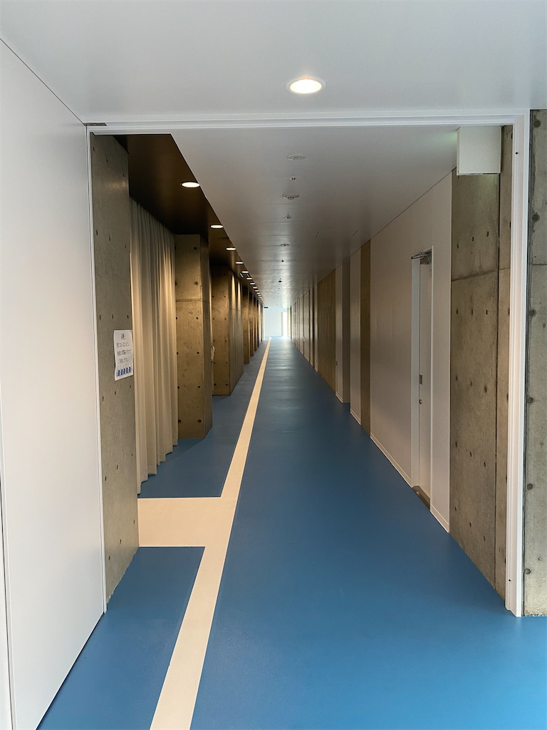 f:id:HIROAKI-ISHIWATA:20210629174811j:image