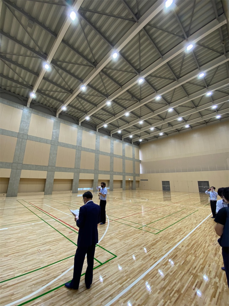 f:id:HIROAKI-ISHIWATA:20210629174831j:image