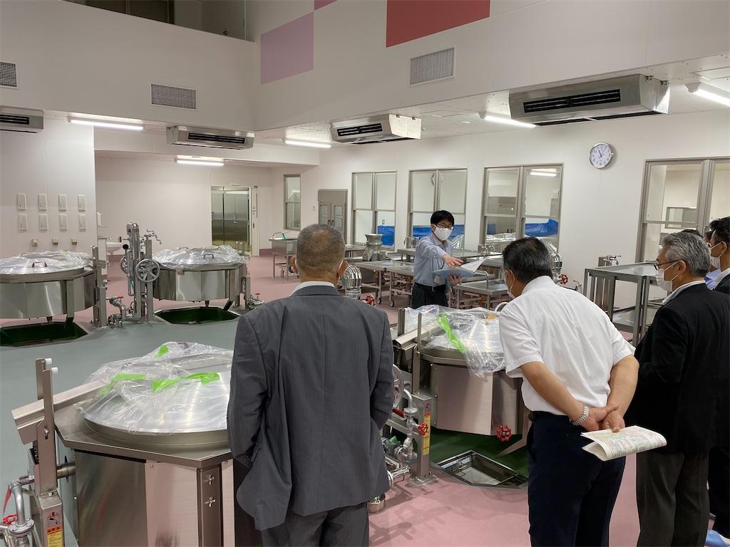 f:id:HIROAKI-ISHIWATA:20210629181223j:image