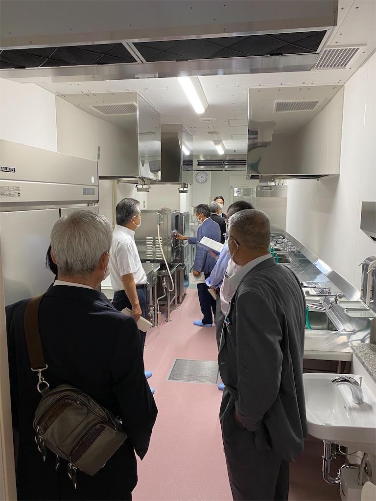 f:id:HIROAKI-ISHIWATA:20210629181420j:image