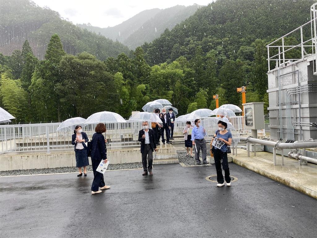 f:id:HIROAKI-ISHIWATA:20210629183018j:image