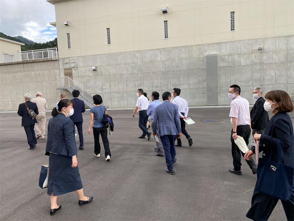 f:id:HIROAKI-ISHIWATA:20210629183233j:image