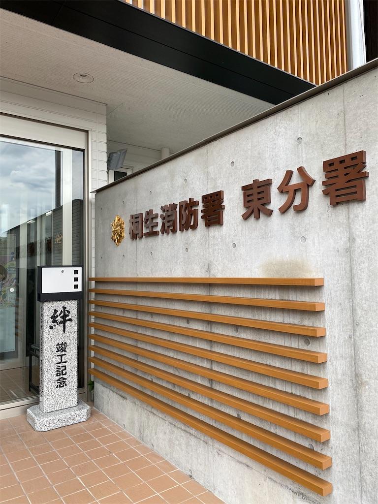 f:id:HIROAKI-ISHIWATA:20210629184932j:image