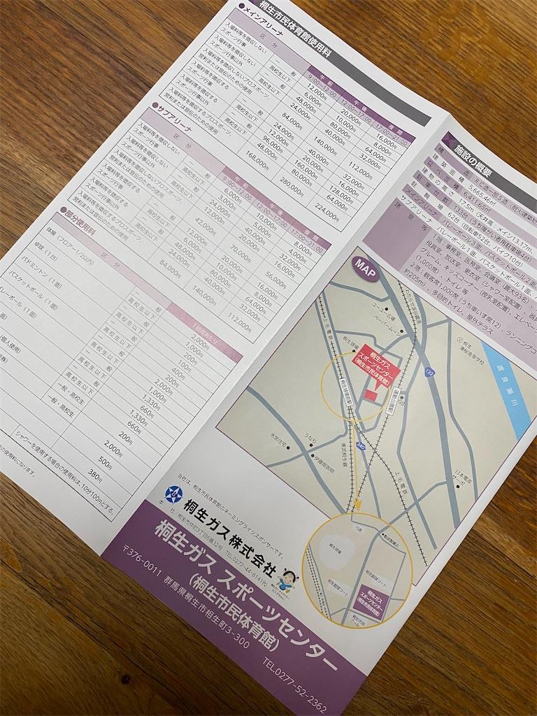 f:id:HIROAKI-ISHIWATA:20210629185346j:image