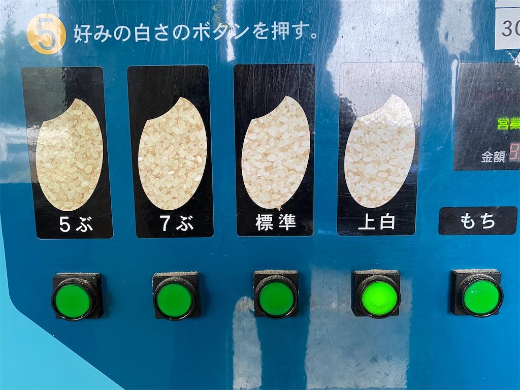 f:id:HIROAKI-ISHIWATA:20210702204214j:image