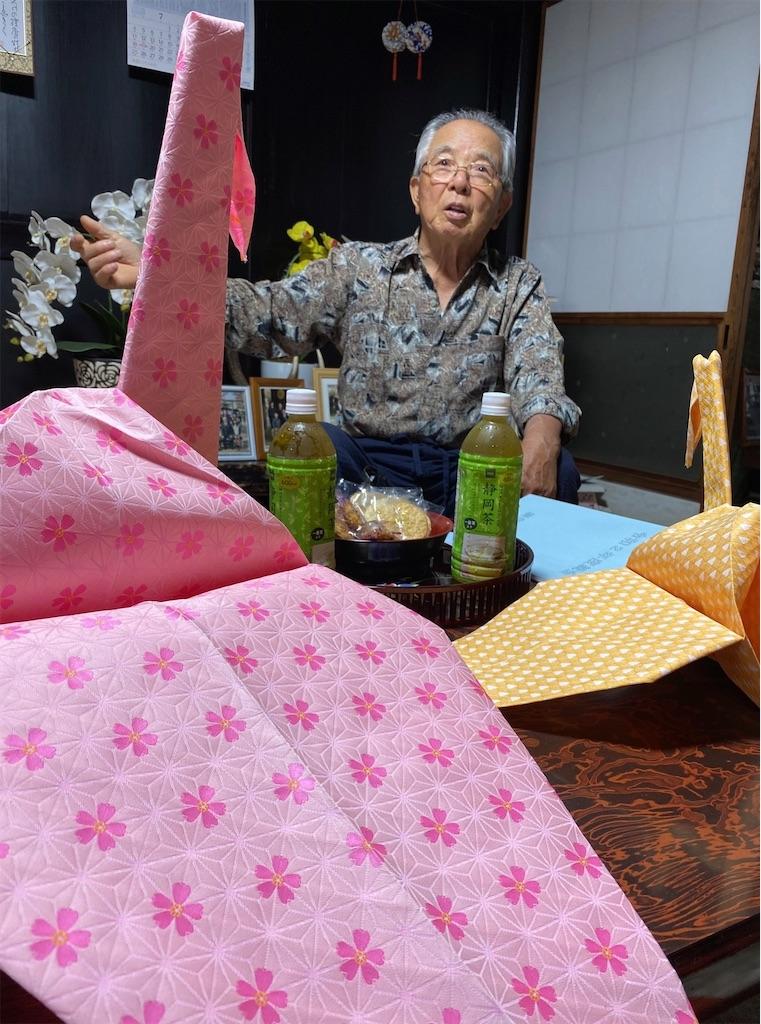 f:id:HIROAKI-ISHIWATA:20210703213818j:image