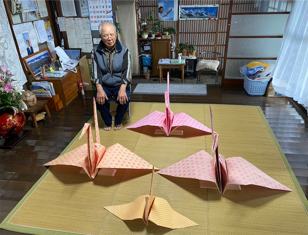 f:id:HIROAKI-ISHIWATA:20210703213904j:image