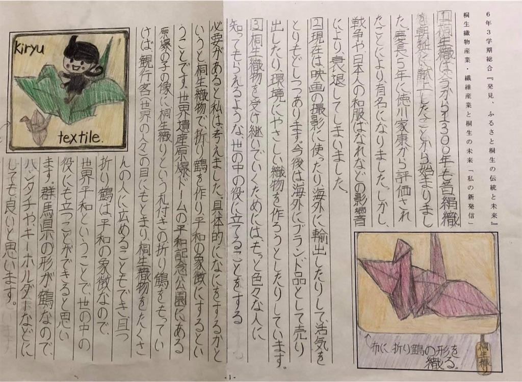 f:id:HIROAKI-ISHIWATA:20210703213909j:image