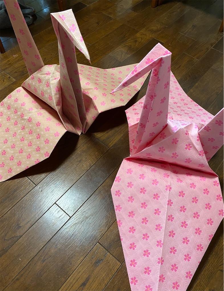 f:id:HIROAKI-ISHIWATA:20210703214013j:image
