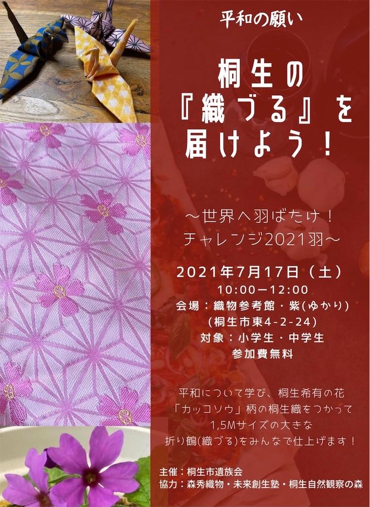 f:id:HIROAKI-ISHIWATA:20210704092941j:image