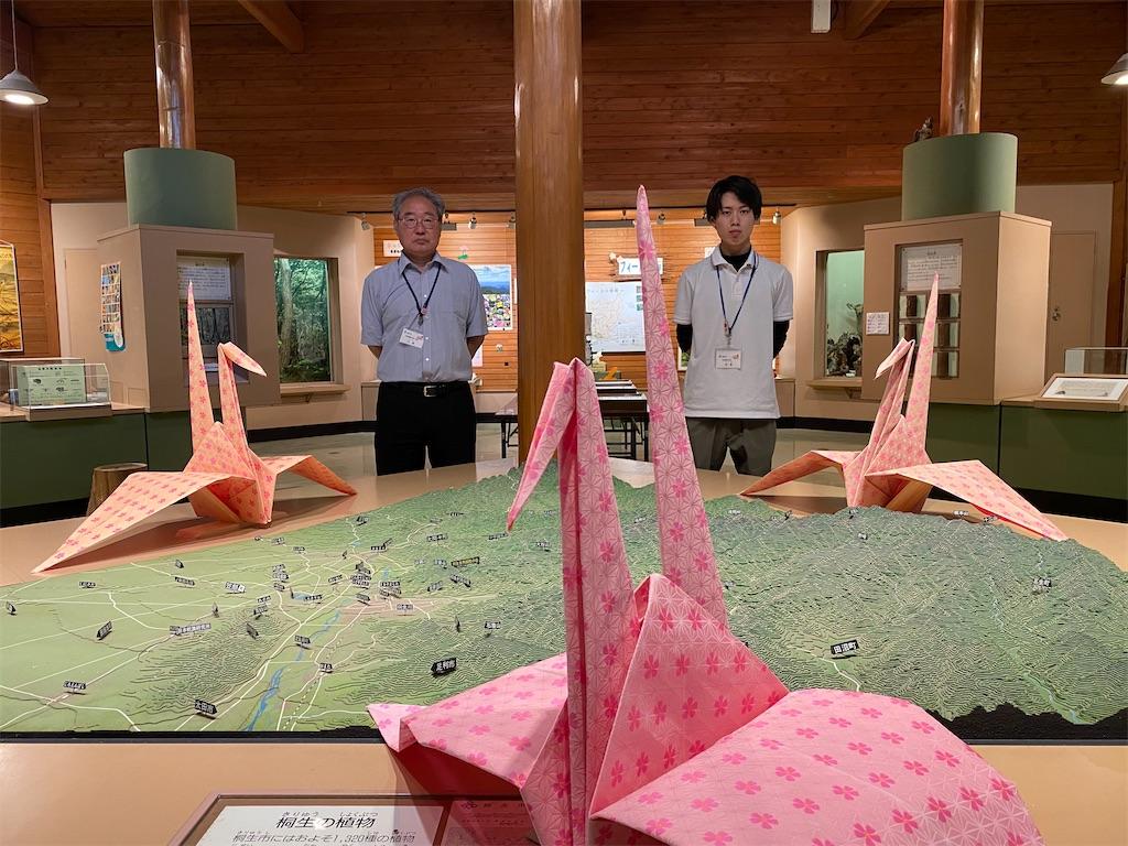 f:id:HIROAKI-ISHIWATA:20210704155402j:image