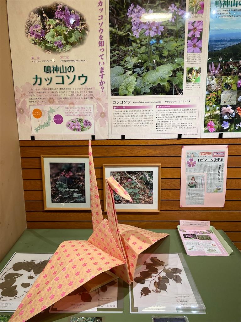 f:id:HIROAKI-ISHIWATA:20210704155433j:image