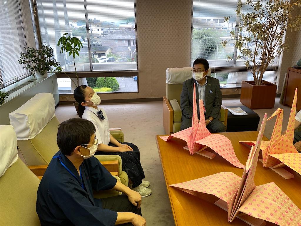 f:id:HIROAKI-ISHIWATA:20210705200515j:image