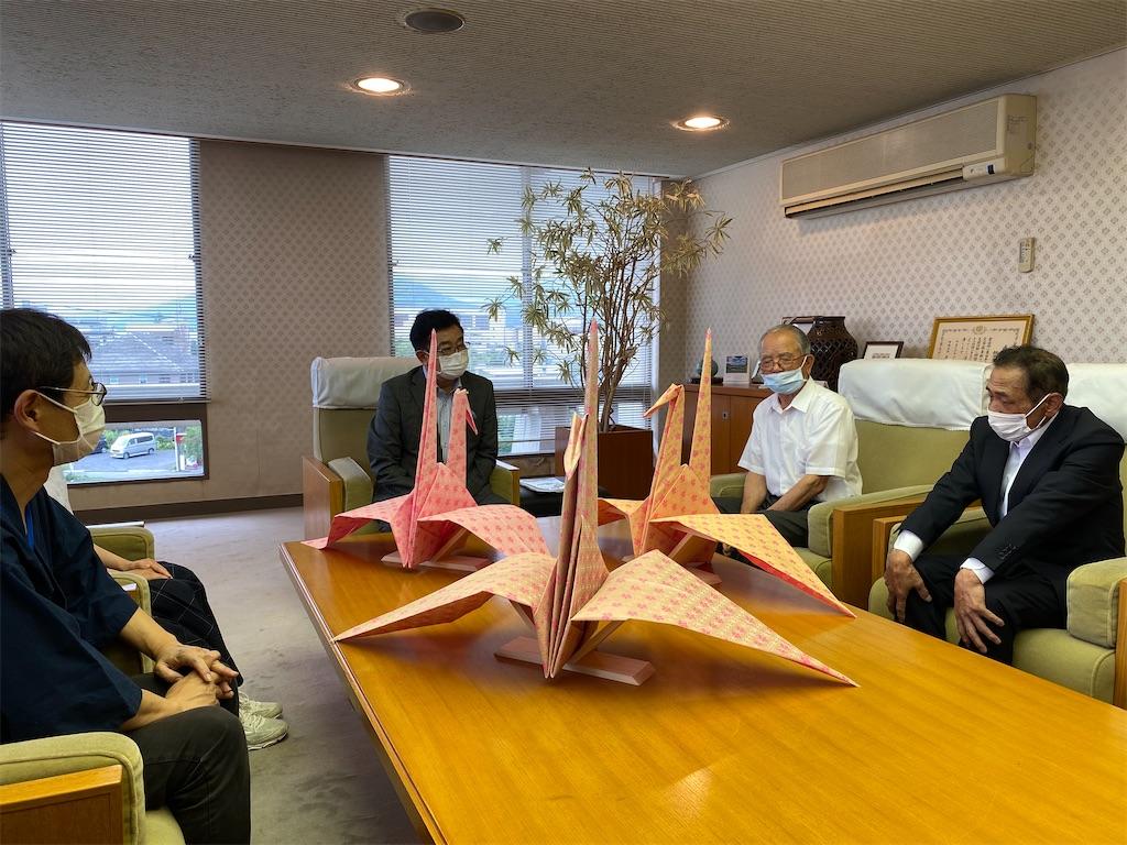 f:id:HIROAKI-ISHIWATA:20210705200528j:image