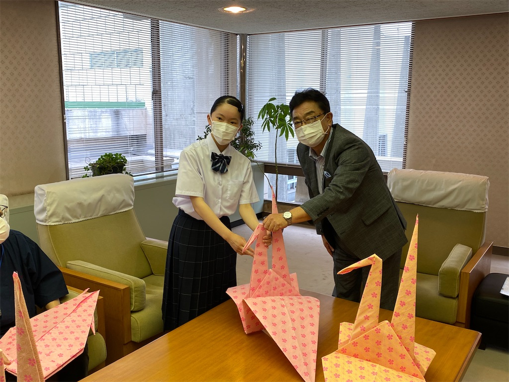 f:id:HIROAKI-ISHIWATA:20210705200544j:image