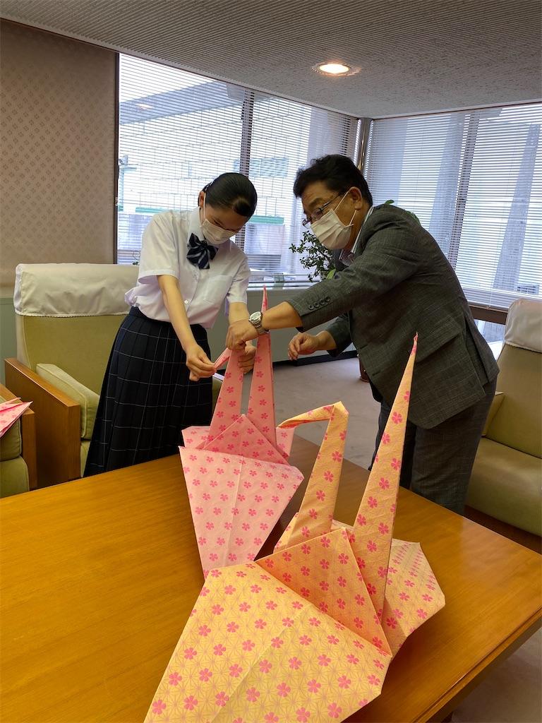 f:id:HIROAKI-ISHIWATA:20210705200549j:image