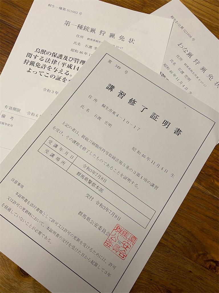 f:id:HIROAKI-ISHIWATA:20210708184800j:image